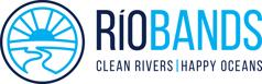 RioBands Logo