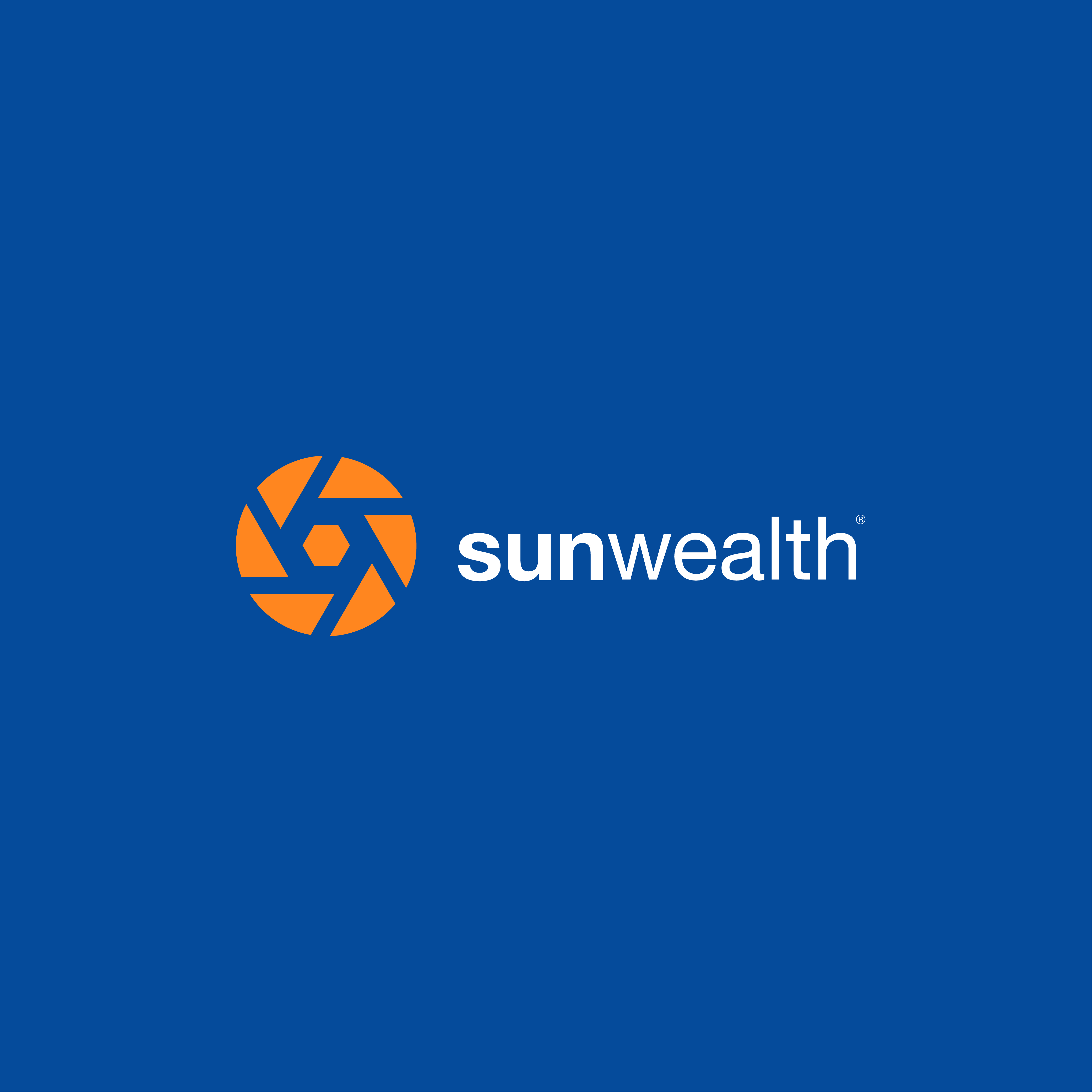 Sunwealth_Blue