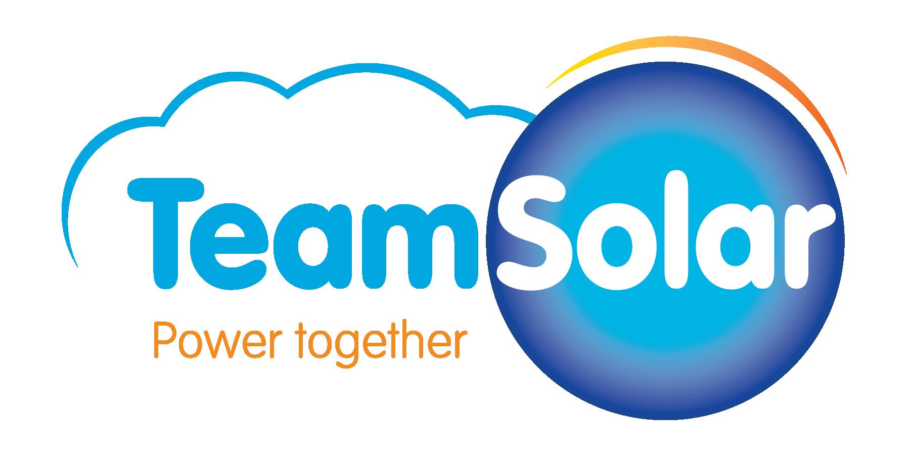 Team Solar-498966-edited.jpg
