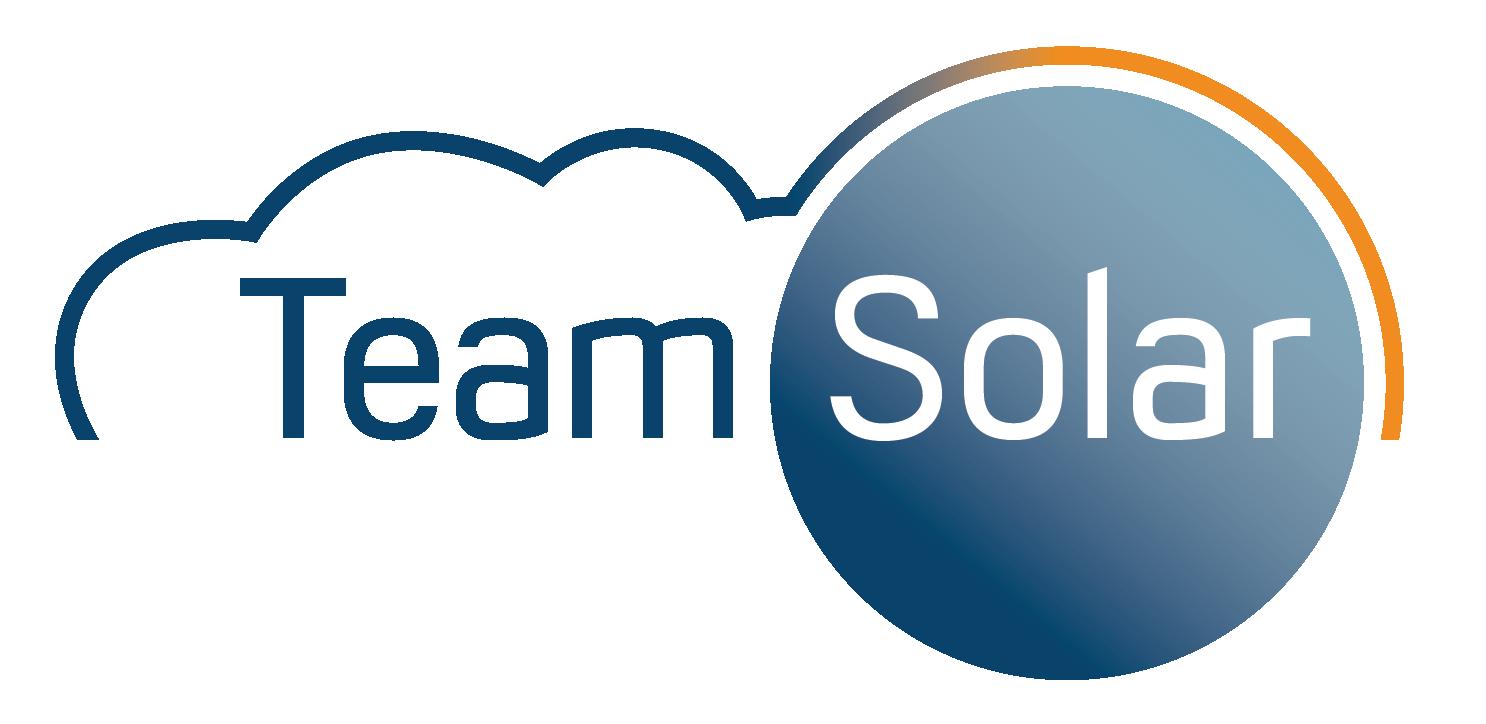 TeamSolar_logo_rev1a_color_editable