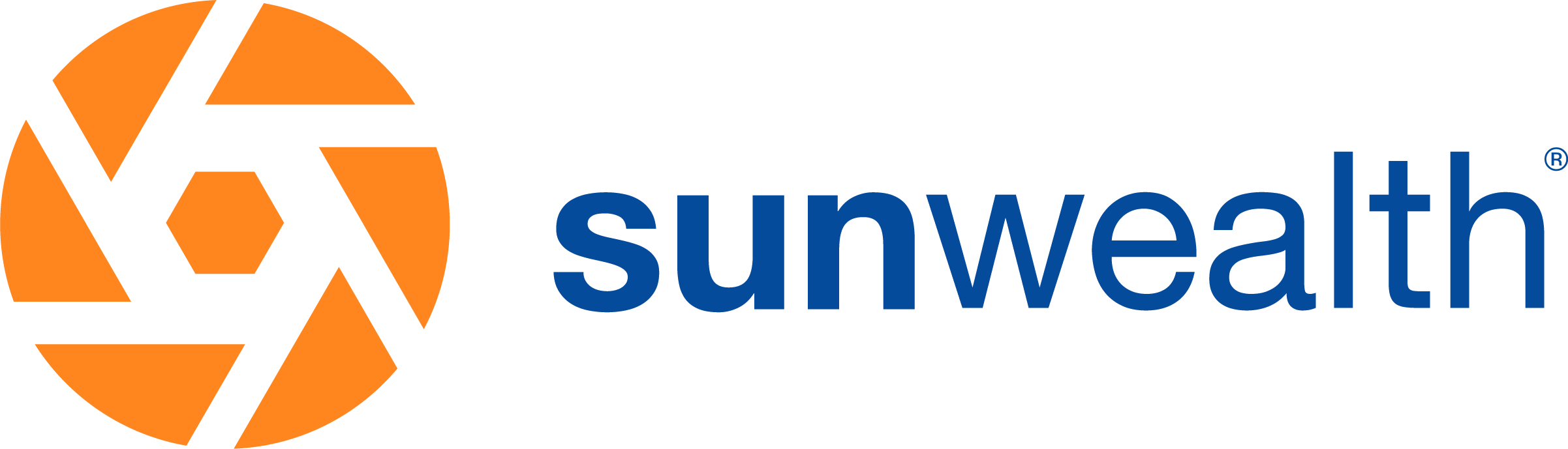 Sunwealth_2Color